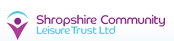 shropshire-community-leisure-trust.jpg