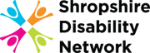 Image for Shropshire Disability Network
