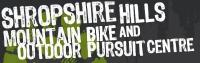 Image of Shropshire Hills Mountain Bike and Outdoor Pursuits Centre