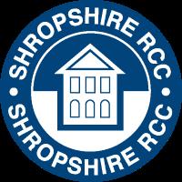 shropshire_rcc_logo.png
