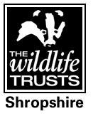 shropshire_wildlife_trust.jpg