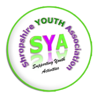 shropshire_youth_association_logo_7.png