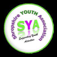 shropshire_youth_association_logo_8.png