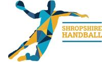 Shropshire Handball logo