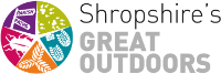shropshires-great-outdoors-logo.png