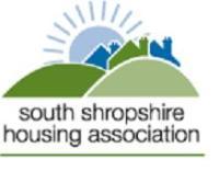 Image of South Shropshire Housing Association