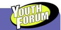 Image of Shropshire Youth Forum