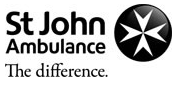 Image of St John Ambulance