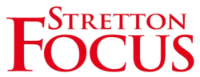 Stretton Focus Logo