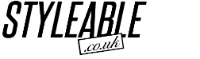 StyleAble logo