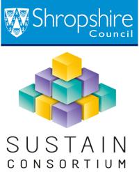 Sustain Consortium