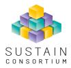 sustain_consortium.png