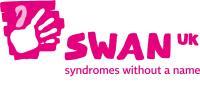SWAN UK logo