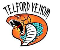 Image of Telford Ice Hockey Team