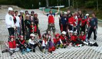 Image of Telford Ski Club