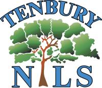 tenbury.jpg