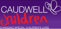 Image of The Caudwell Charity