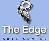 Image of The Edge Arts Centre