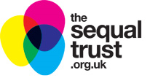 Image of The Sequal Trust