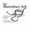 Shrewsbury Ark Logo