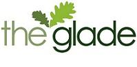 The Glade logo