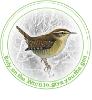The Wren logo