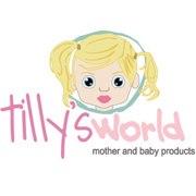 tillys-world.jpg