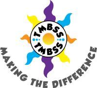 TMBSS Logo