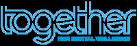 together-logo.png