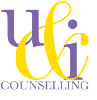Image of U & I Counselling