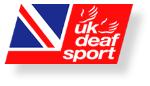 Image of UK Deaf Sport