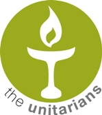 Unitarian Church logo