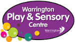 Warrington Play & Sensory Centre