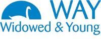 waywidowed_logo_150119.jpg