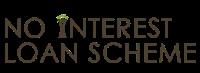 web-logo-5.png