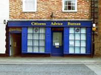 Image of Citizens Advice Bureau - North Shropshire