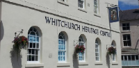 Image of Whitchurch Heritage Centre