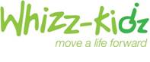 Whizz-Kidz logo