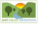 Wye Valley Mediation logo