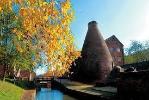 Image of Coalport China Museum
