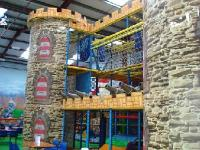 Image of Crazy Knights Indoor Play Centre