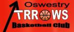 Image of Oswestry Arrows Basketball Club