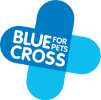 Blue Cross Pet Bereavement Support Service