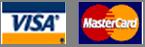 Mastercard,Visa,Debit