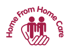 HFHC Logo