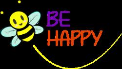 Be Happy Preschool