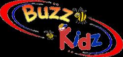 Buzz Kidz