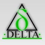 Deaf Education Through Listening and Talking (DELTA)