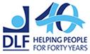 Disability Living Foundation