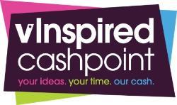 vInspired Cashpoint